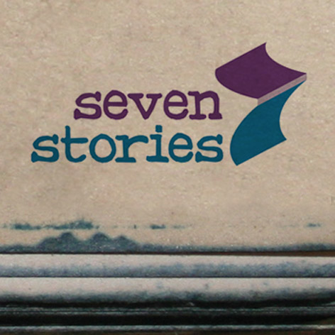 <b>Seven Stories Centre for Children's Books</b> - Event Posters - 1 of 2